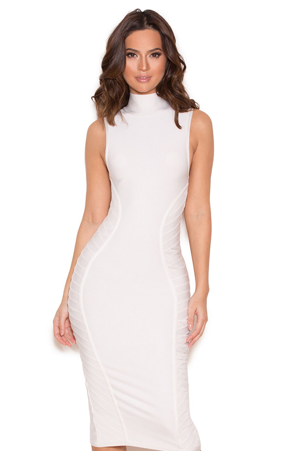 Shop for turtleneck dresses and other fashion products at ShapeShop. Browse our fashion selections and save today.