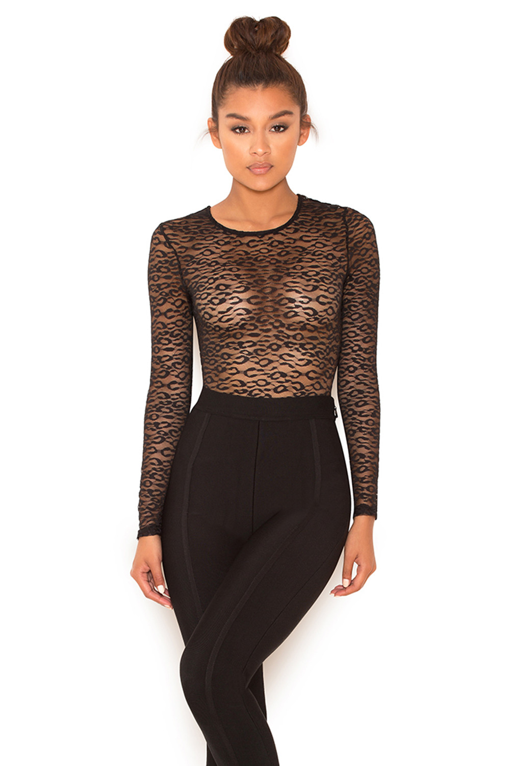 Elegant Long Sleeve Dress Keyhole Lace Dress Cotton Blend Dress Black Lace Long Dress Elastic Long Sleeve Dress Blue Medium Dress Elastic Waist Sleeve Dress Long Sleeve Pink Mini Dress Long sleeve dresses are perfect for add a touch of sophistication to your wardrobe.