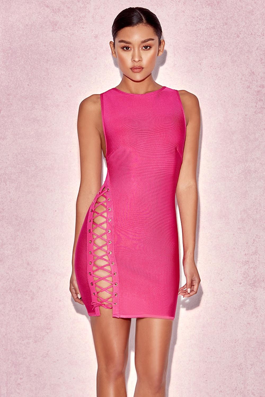 Dresses Prom plus size cheap, How to half wear saree for bharatanatyam