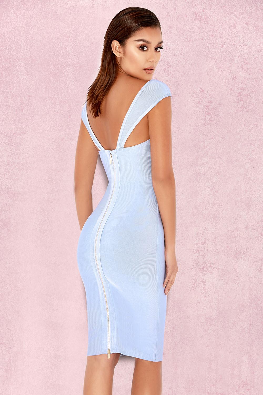 Buy bandage dress uk