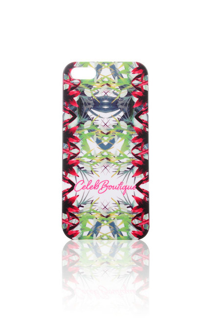 Carmel Iphone samsung cover