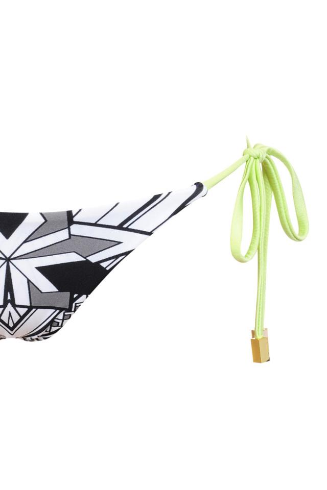 the java print bikini