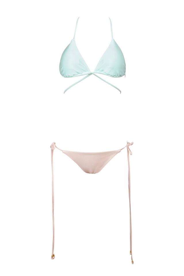 cuba bikini