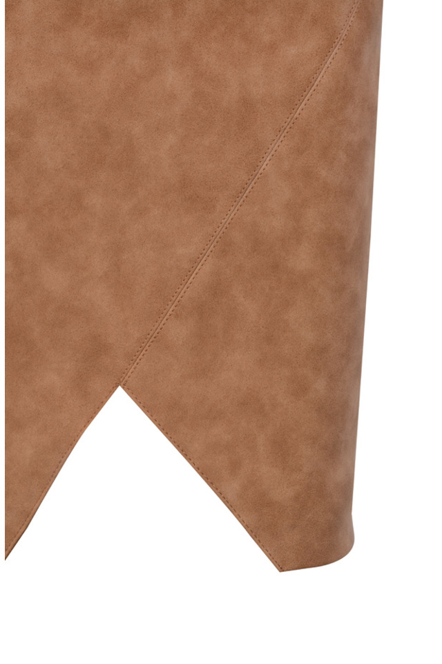 marinetta skirt in tan