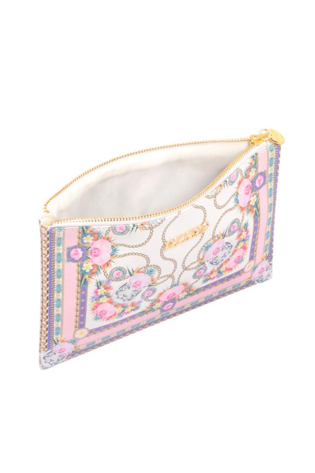 pink true love bags