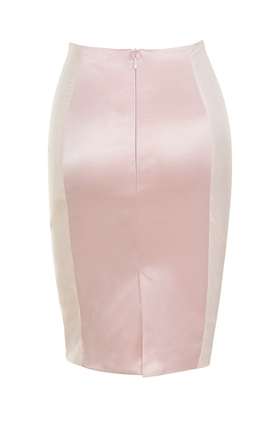 raissa in pink
