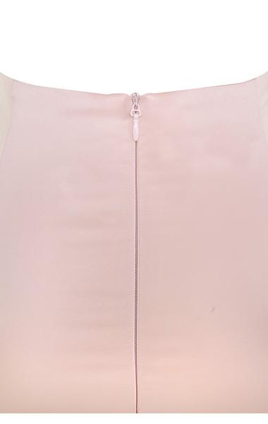pink raissa