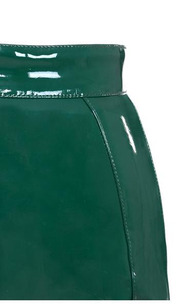 green rodell