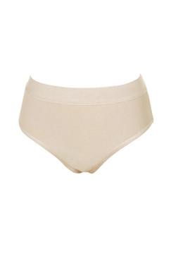 Naked Nude Bandage Briefs