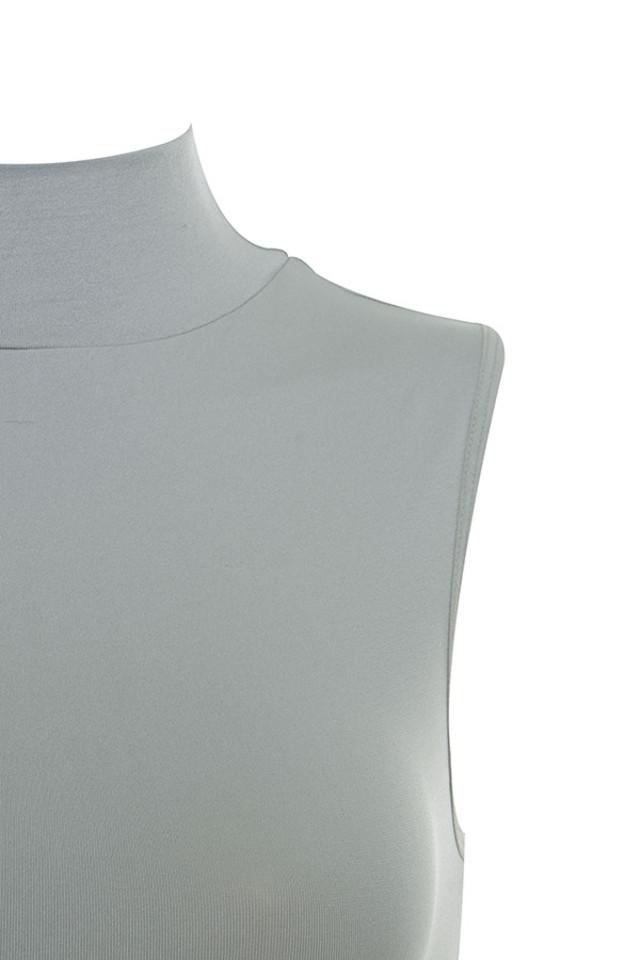 grey brea