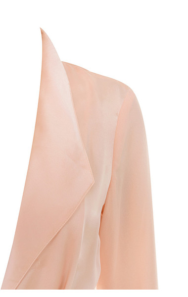 blush coryn
