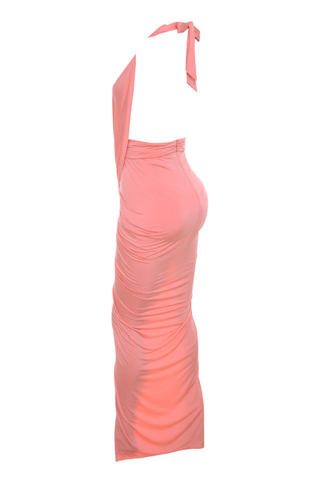 febe in coral