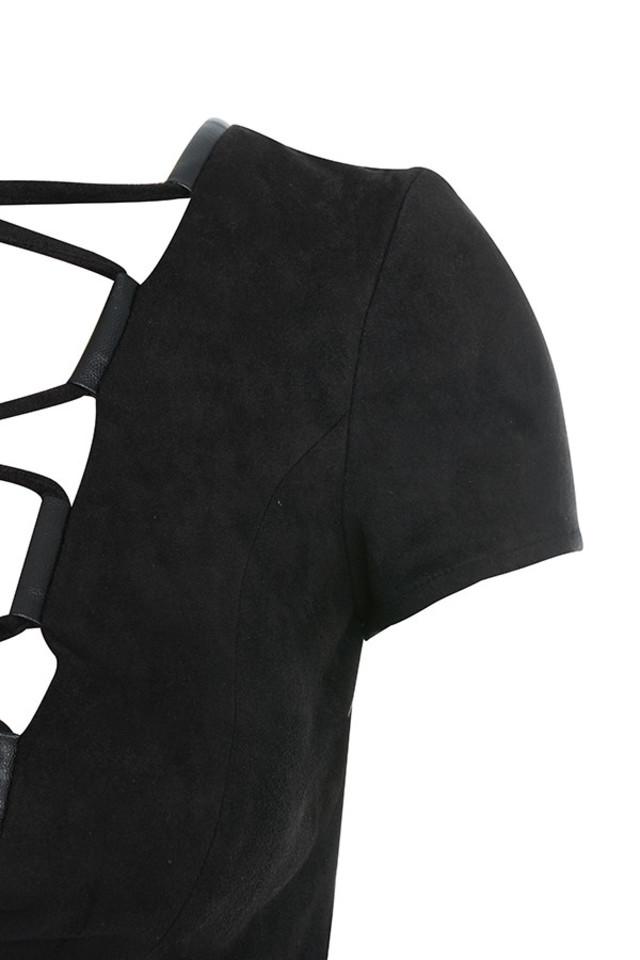 black franco