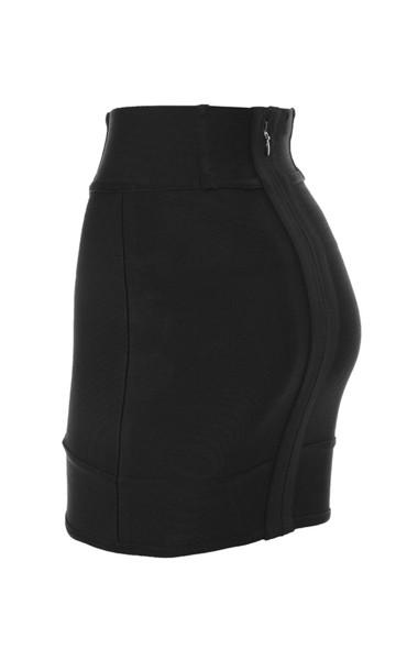 orsina in black
