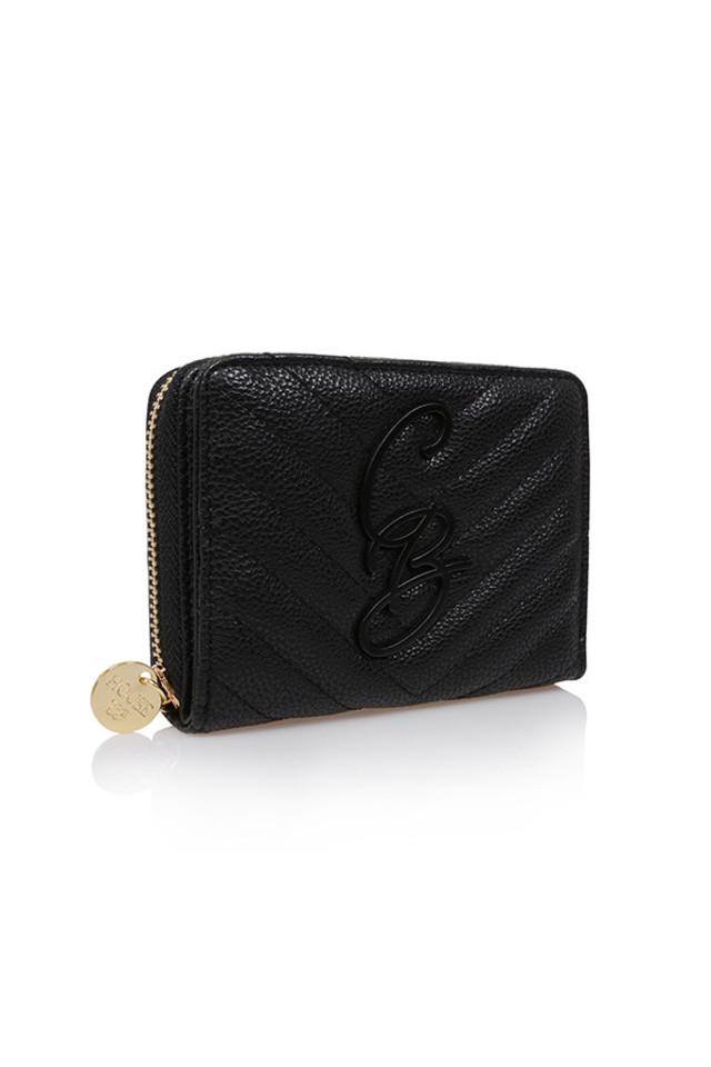 cb mini purse
