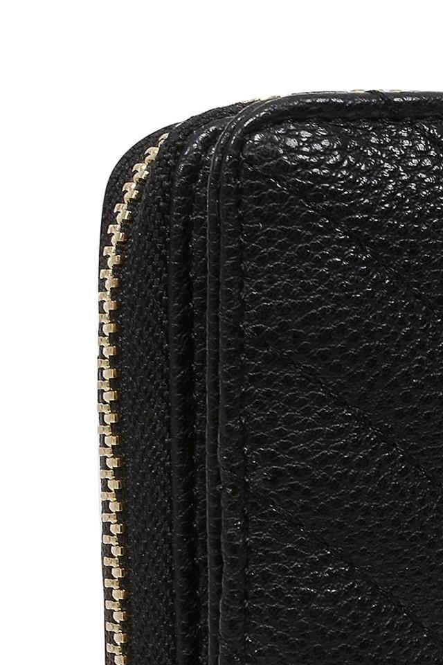 mini cb purse