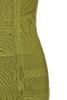 olive mimi dress