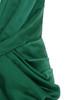 evergreen tamari dress