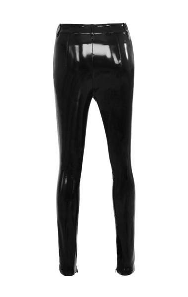 haridan trousers in black