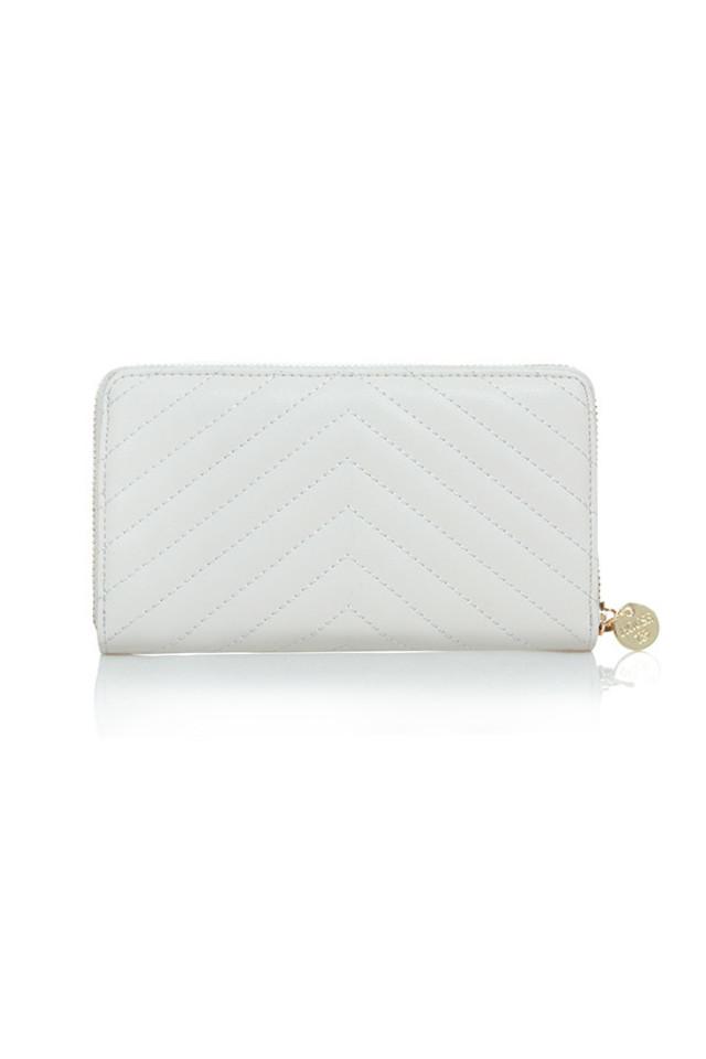 house of cb purse