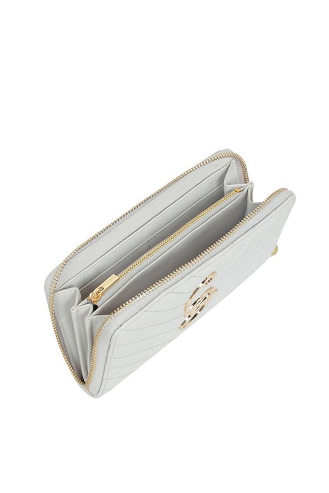 houseofcb purse