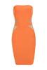 cascadia orange