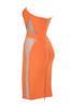 cascadia in orange