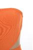 orange cascadia