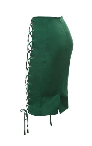 alten in emerald