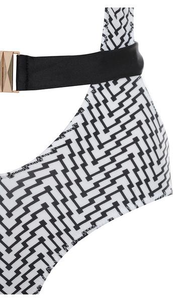 print arizona swimwear