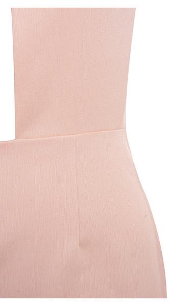 pink sarena
