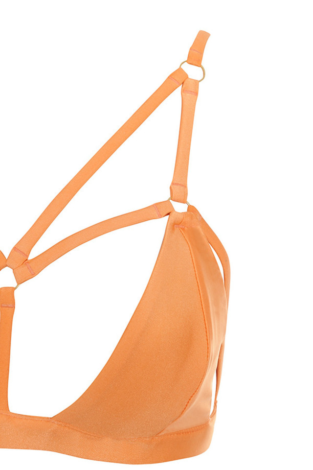 orange montpellier