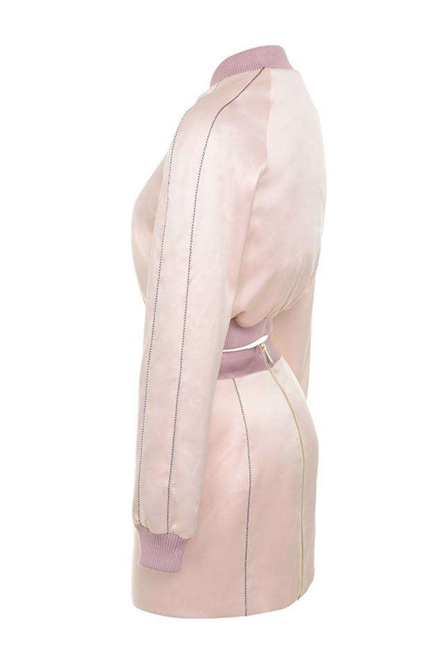 tacia pink