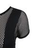 marseilles swimsuit in black