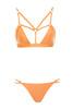 montpellier orange