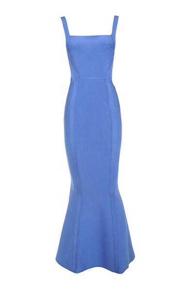 ophelia blue