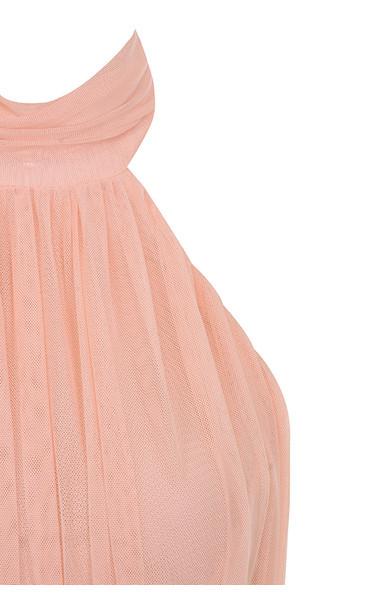 pink merielle