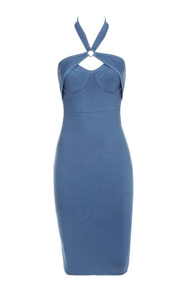 saffi blue