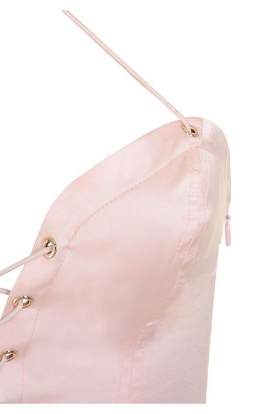 pink veronique