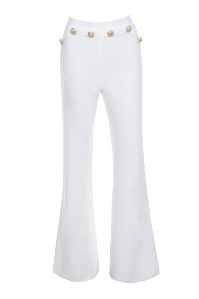 white bardot