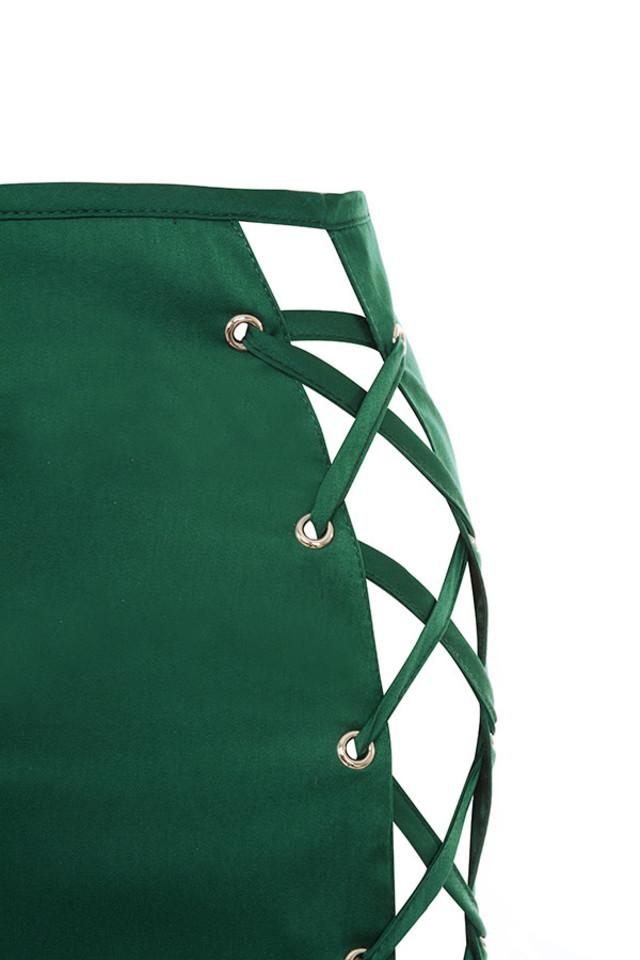 emerald alten