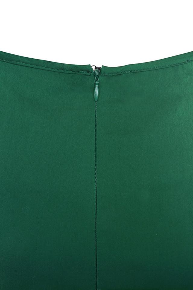emerald alten skirt