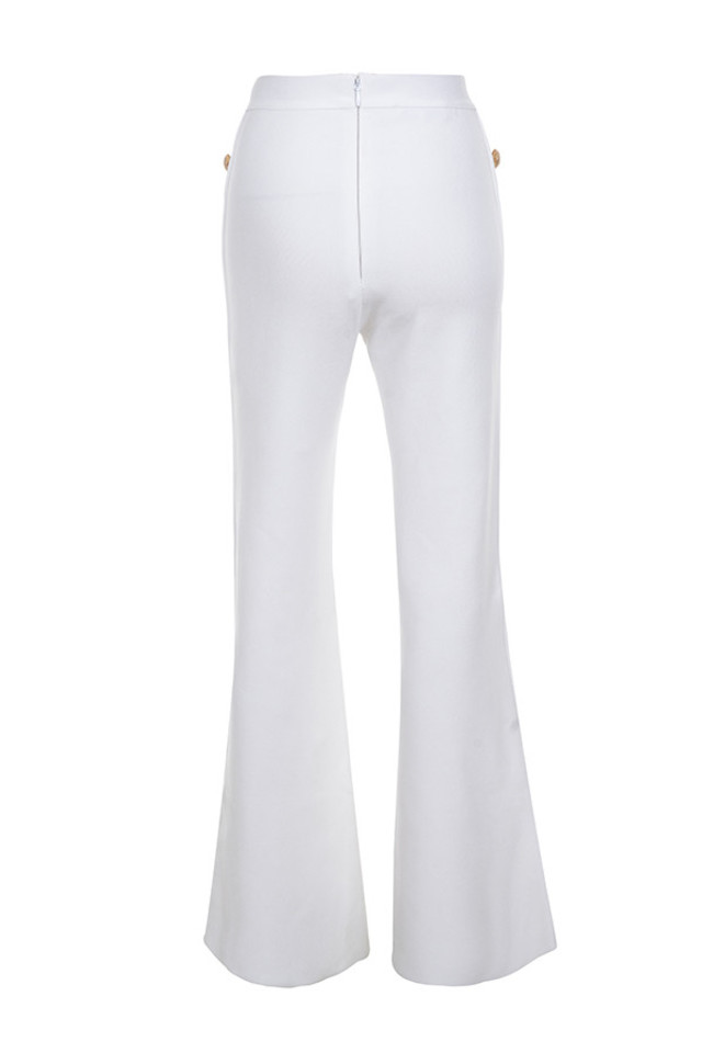 bardot white