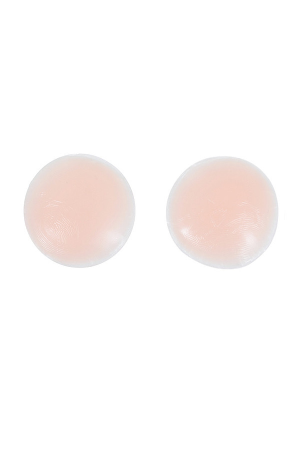 Silicon Reusable Nipple Covers