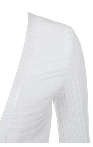 white arya