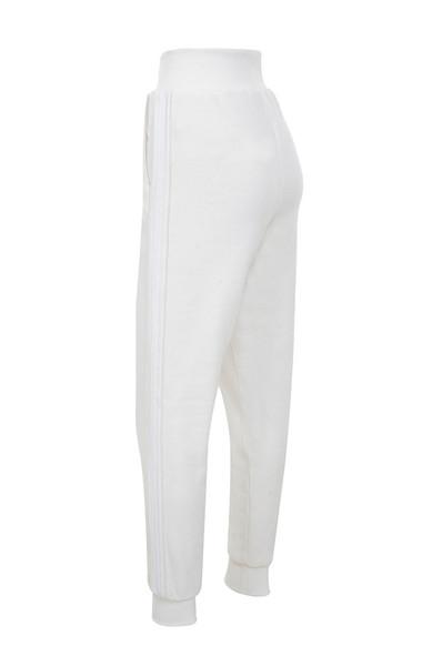 hameca in white