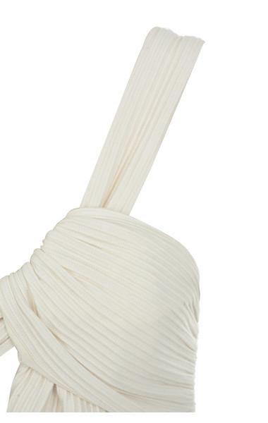 cream marnelle