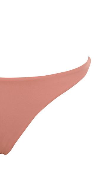 rust pinamar bikini
