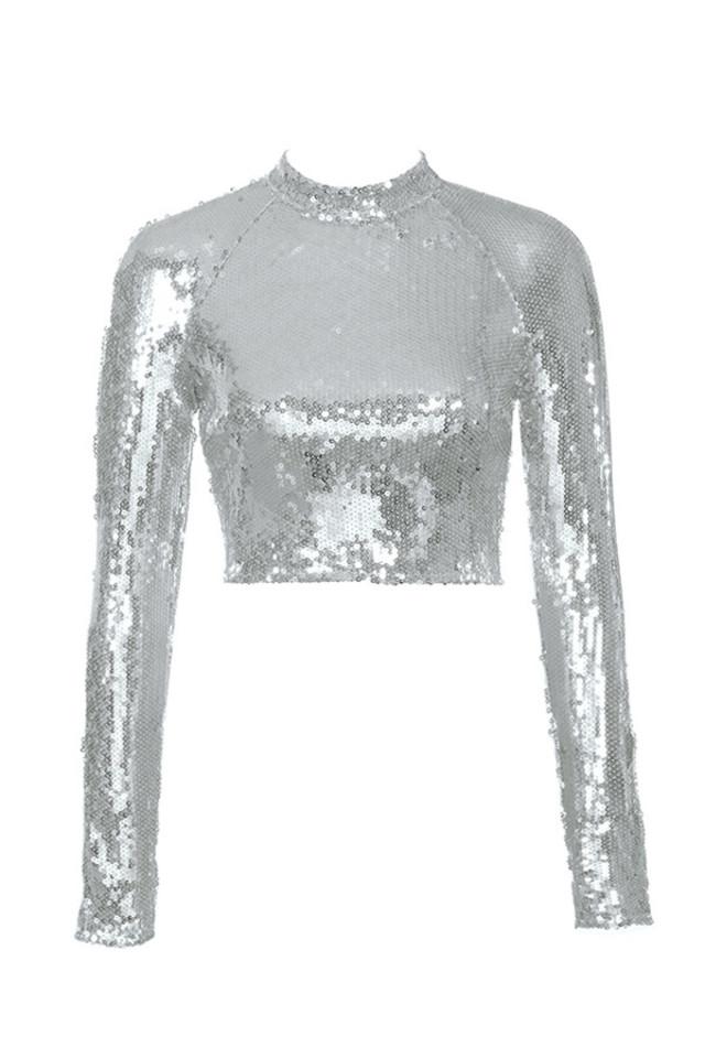 kasturi silver