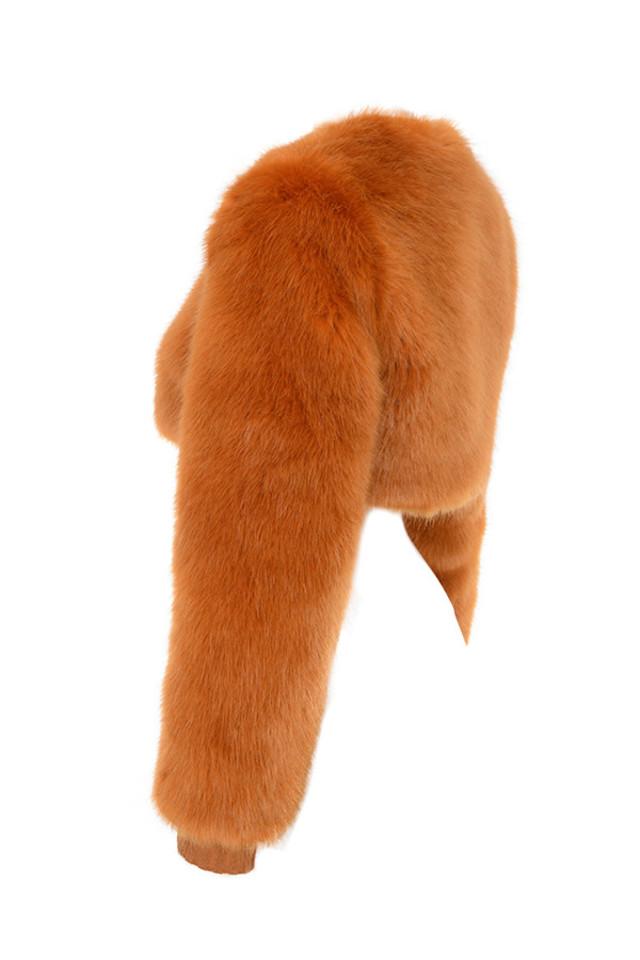 corvelle in ginger